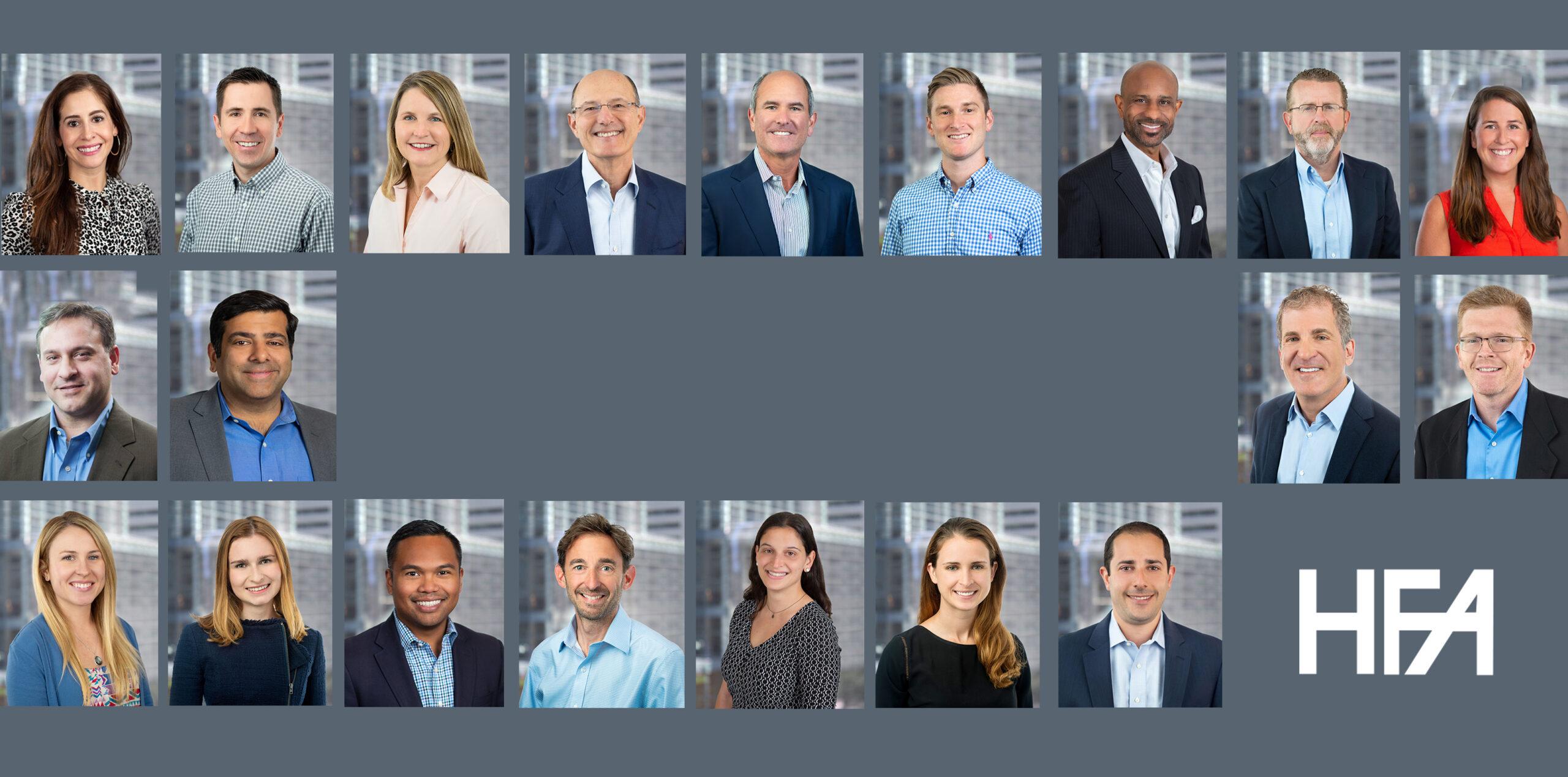 Group image_May 2021