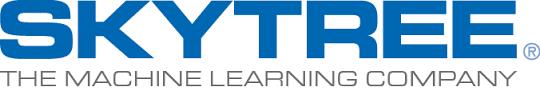 Image result for skytree logo